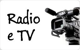 radio-tv