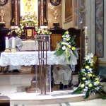 Staffetta a Moncrivello (1)