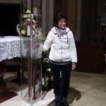 Staffetta a Moncrivello (2)