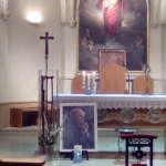 1_Noviziato Salesiano Sacro Cuore di Gesù Monte Oliveto Pinerolo (2)