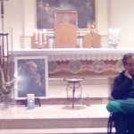 1_Noviziato Salesiano Sacro Cuore di Gesù Monte Oliveto Pinerolo (3)