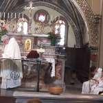 4_Chiesa di Roletto Natività di Maria Vergine (3)