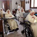 5_Casa Nazareth Pinerolo (2)