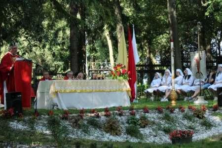A Montichiari (Bs) si conclude il cammino pastorale