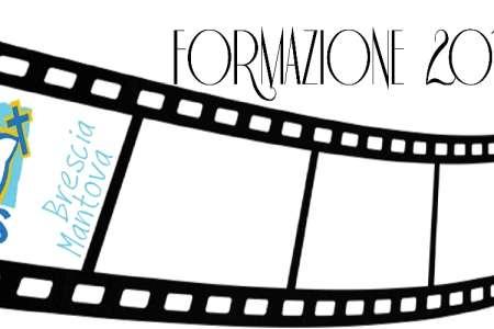Cineforum a Montichiari