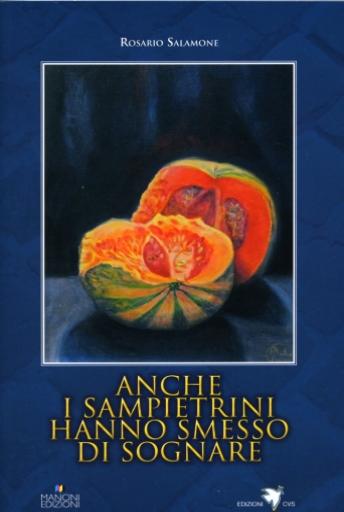 Sanpietrini2