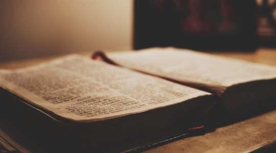 Chiusa la XXII Settimana Biblica a Caserta
