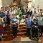 CVS Triveneto Chiesa di S. Carlo a Padova