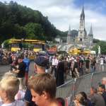 Lourdes 2018- (3)