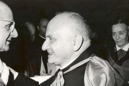 Montichiari (Bs): memoria liturgica del beato Novarese
