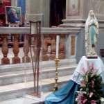 chiesa maria v assunta Villarfocchiardo