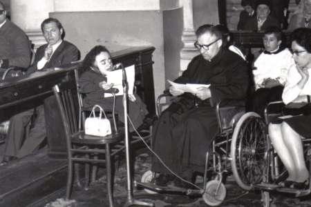 Modena: convegno diocesano su Anna Bartolacelli