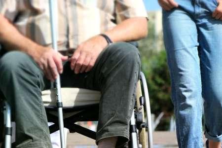Cei: nasce il Servizio nazionale per la pastorale delle persone con disabilità