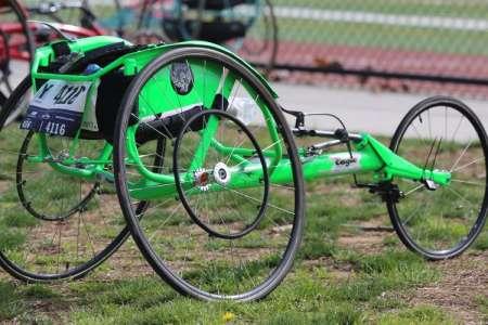 Bambini disabili: documento su diritto allo sport