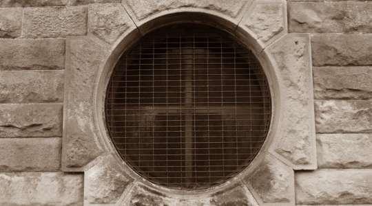 I detenuti di Velletri attendono il Papa