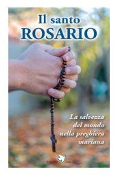 Il rosario buona
