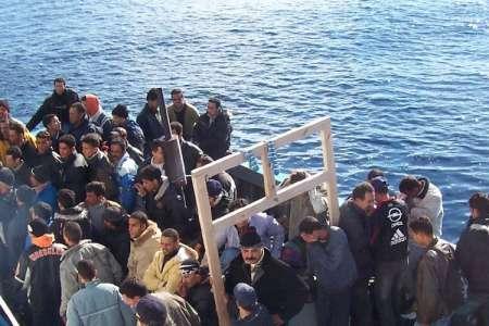 Mondo dei migranti, croce dell'umanità