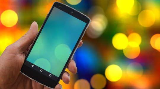 Al via campagna informativa sul corretto uso dei cellulari