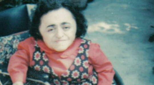 Anniversario della SdD Anna Fulgida Bartolacelli