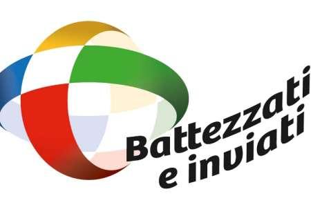 """Ottobre 2019. """"Battezzati e inviati"""""""