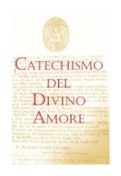 Catechismo del Divino amore