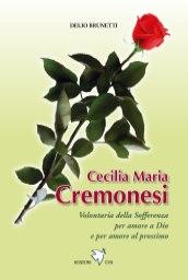 Cecilia Maria