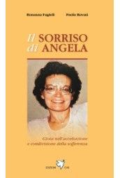 Il sorriso di Angela 2