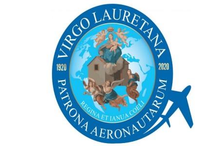Loreto: un anno giubilare e una memoria liturgica