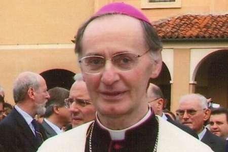 Scomparso padre Enrico Masseroni