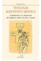 Teologia dell'evento