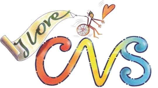 A Foligno, il Convegno regionale del CVS umbro