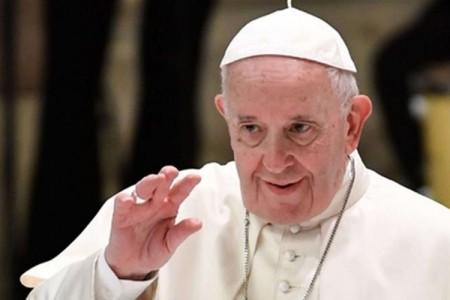 """""""Ubi caritas, Deus ibi est"""""""