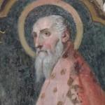 Teofilo di Antiochia