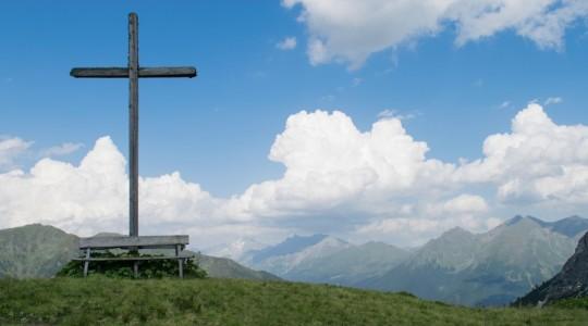 L'urgenza della conversione