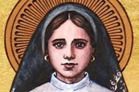 Centenario della morte di santa Giacinta Marto