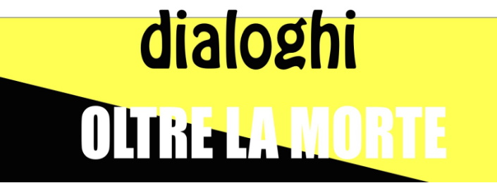 Banner dialoghi