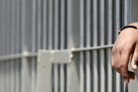 Pregare per e con i malati, i carcerati e i perseguitati