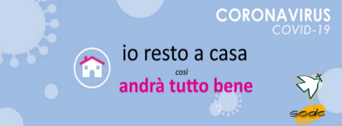CoroNotizia