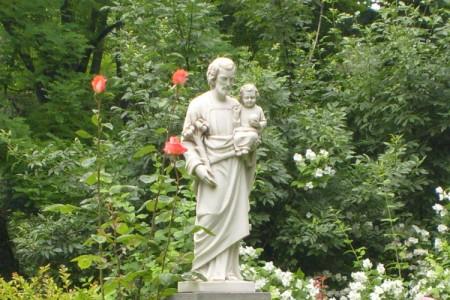 Pensieri del beato Luigi Novarese sulla devozione a san Giuseppe