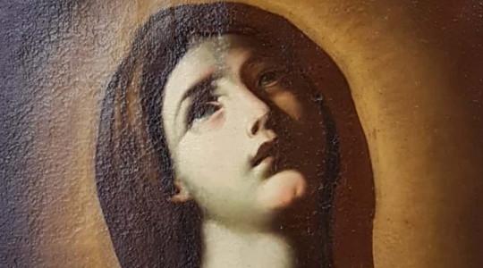 I sette dolori di Maria