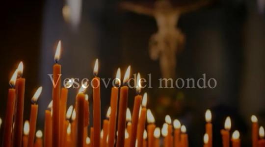 Videopreghiera: festa di sant'Eusebio