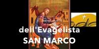 Evangelista marco