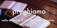 San Barnaba2