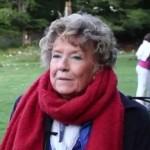Carla d'agostino ungaretti
