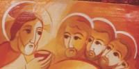 Domenica del Santissimo Corpo e Sangue di Gesù 14.06.20202