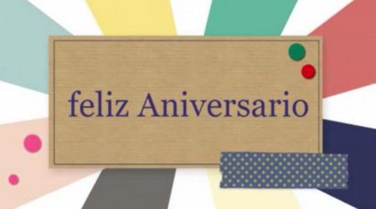 Il CVS di Acacias festeggia 10 anni di fondazione