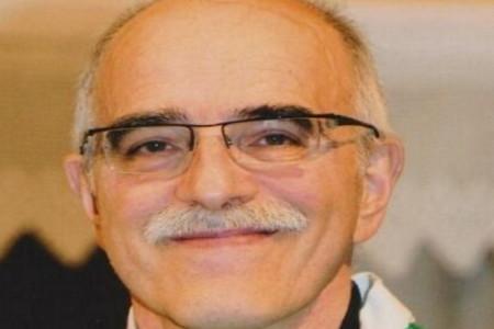 Ricordando Giorgio Barigazzi