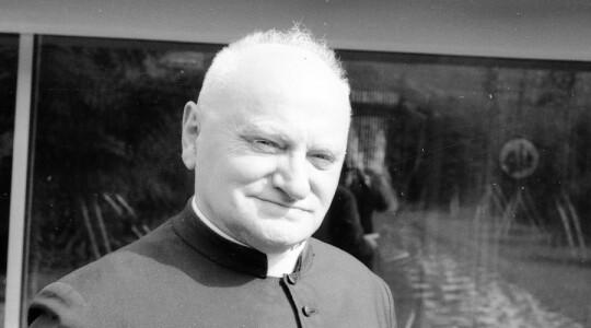 A proposito di vocazione: cosa ci insegna il beato Luigi Novarese
