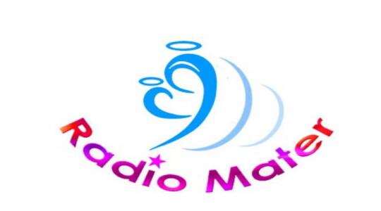 Ascolta la trasmissione