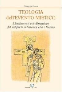 Teologia dell evento202x300